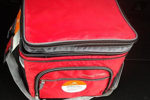 Basic Emergency Hurricane Kit