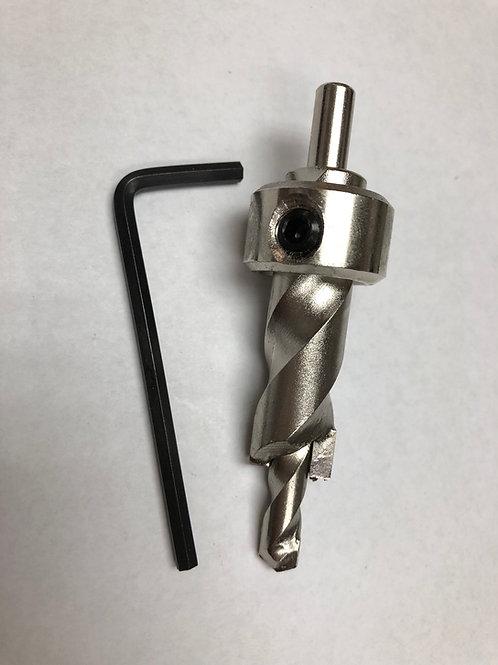 Combo Drill Bits