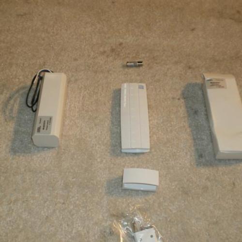 Hurricane Shutter Parts Usa Better Shutters