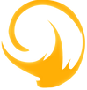 yellow_hurricane_logo