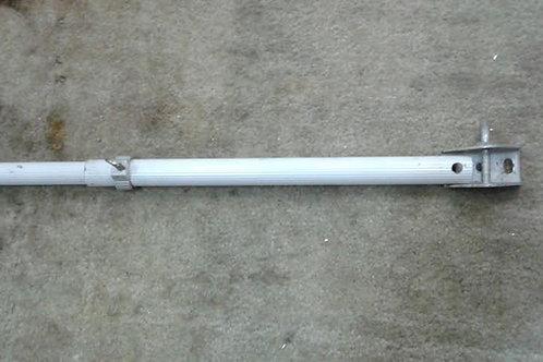 Bahama telescoping arm kit