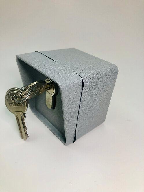 Secure Key Switch