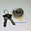key_cylinder_for_heavy_duty_accordion_shutter_lock/keys_included_better_shutters_inc.