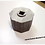 Thumbnail: Aluminum Idler Cap