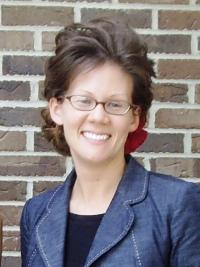 Sarah Forseth