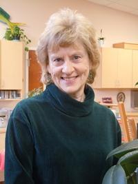 Beti Wynn Holcombe