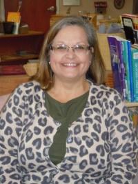Luanne H. Taylor