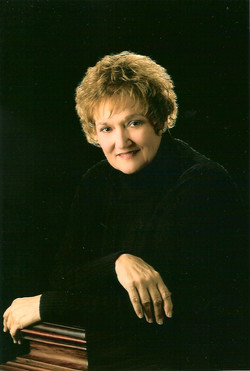 Dr. Sheryl M. Sweet Miller