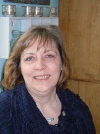 Karen Mangham