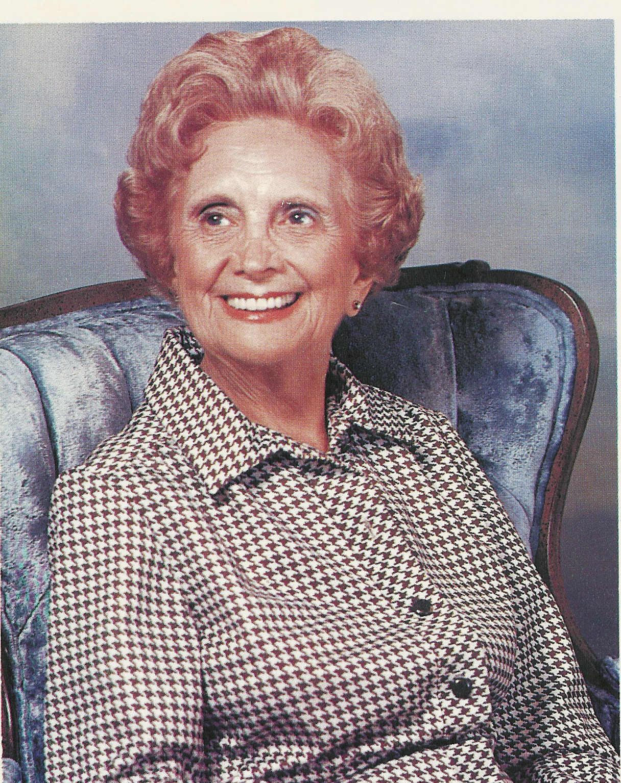 Dr Helen Billings