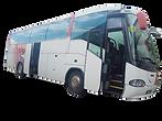 autobus scania.png