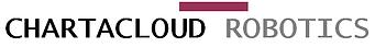 Chartacloud Robotics Logo.png