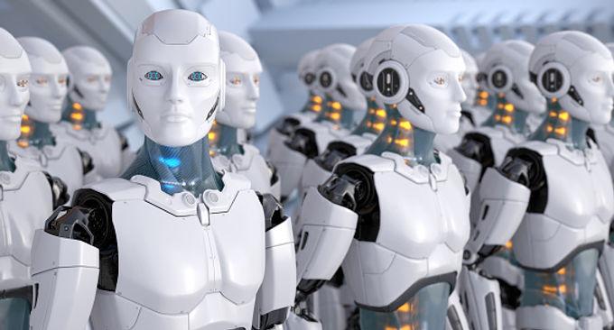 robot group.jpg