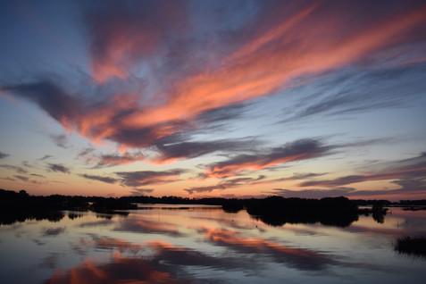 cedar-key-sunset.JPG