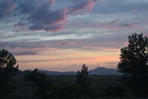 blm-land-tucson-sunset.JPG