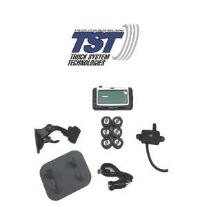 TST 507 Tire Pressure Monitor Sensor