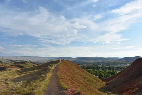 thermopolis-wyoming-caitlyn-ridge.JPG