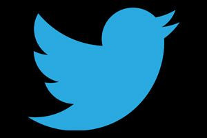Swooshed is on Twitter @swooshedltd