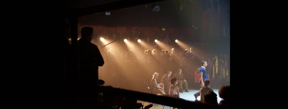 Film Production 3