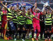 Premier Partner, Premier League