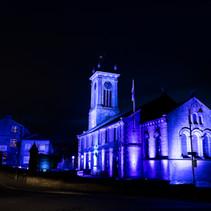 Church-7.jpg