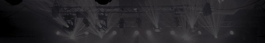 eventsBG.jpg