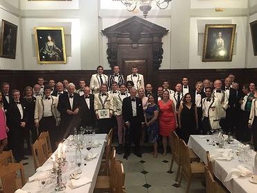 60th Anniversary Headship Dinner 2017.JP