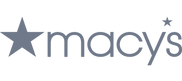 client-macys.png