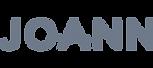 client-joann.png