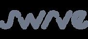 partner-swrve.png