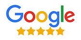 Google 5 Stars.jpg