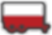 Half-Full-Trailer-Icon.png
