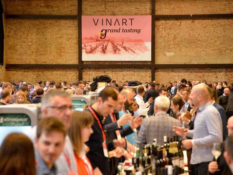 Grand Tasting ponovo okupio najbolje vinare i oduševio publiku