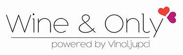 W&O logo (color).jpg