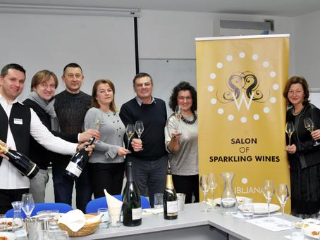 Magnum Monday -  pjenušci i čvarci najavljuju Salon pjenušavih vina i Vinski univerzum Zagreb