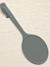 Tennis racket Free Movin' dolls €2,-