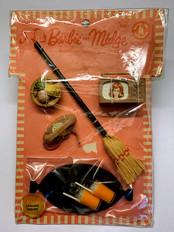 Barbie Leisure Hours 1964 - 1965