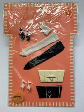 Barbie Costume Completers 1964 - 1965