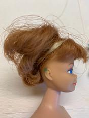 Orignal hair ribbon