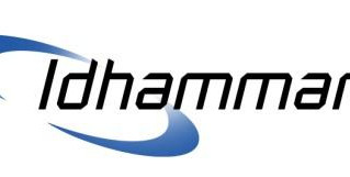 Idhammar Systems adds Miquest to CMMS Portfolio