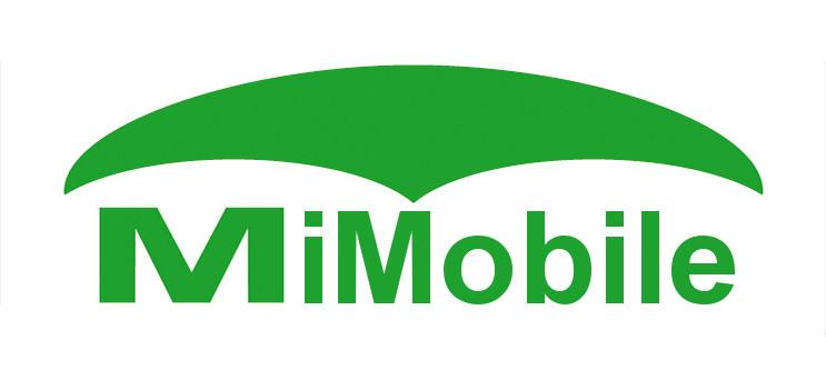 Miquest+Mobile+-+no+bands.jpg