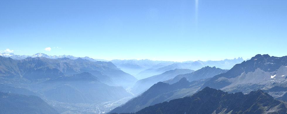Elise Guevar Sophrologue Chambery Le Bourget du lac Aix les Bains Savoie