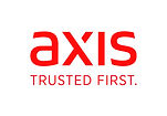 AXIS LOGO + DESCRIPTOR_COLOUR_CMYK.jpg