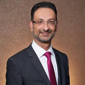 Assad Abdullatiff