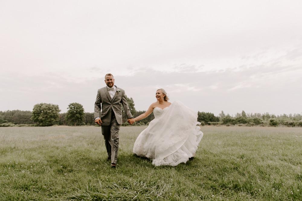london ontario wedding photography (85 o