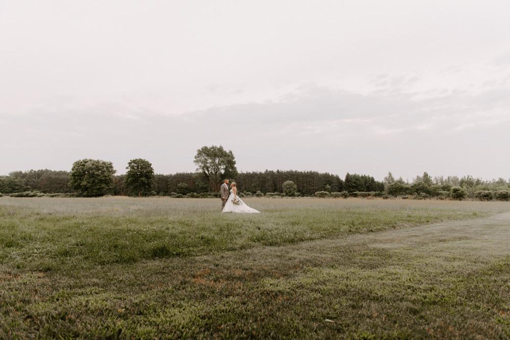 london ontario wedding photography (83 o