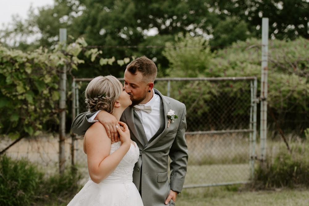 london ontario wedding photography (77 o