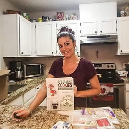 me in kitchen.jpg
