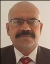 Dhananjay Jakhadi.jpg
