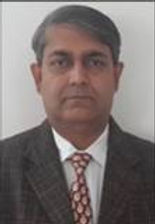 Sanjay Jakhadi.jpg